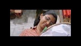 Mazhavil Matinee Movie |  Kattappanayile Rithwik Roshan Today @ 1 PM | Mazhavil Manorama