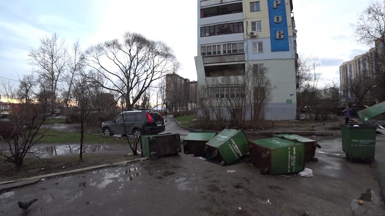 рецепты ураган в дмитровском районе фото менделеева