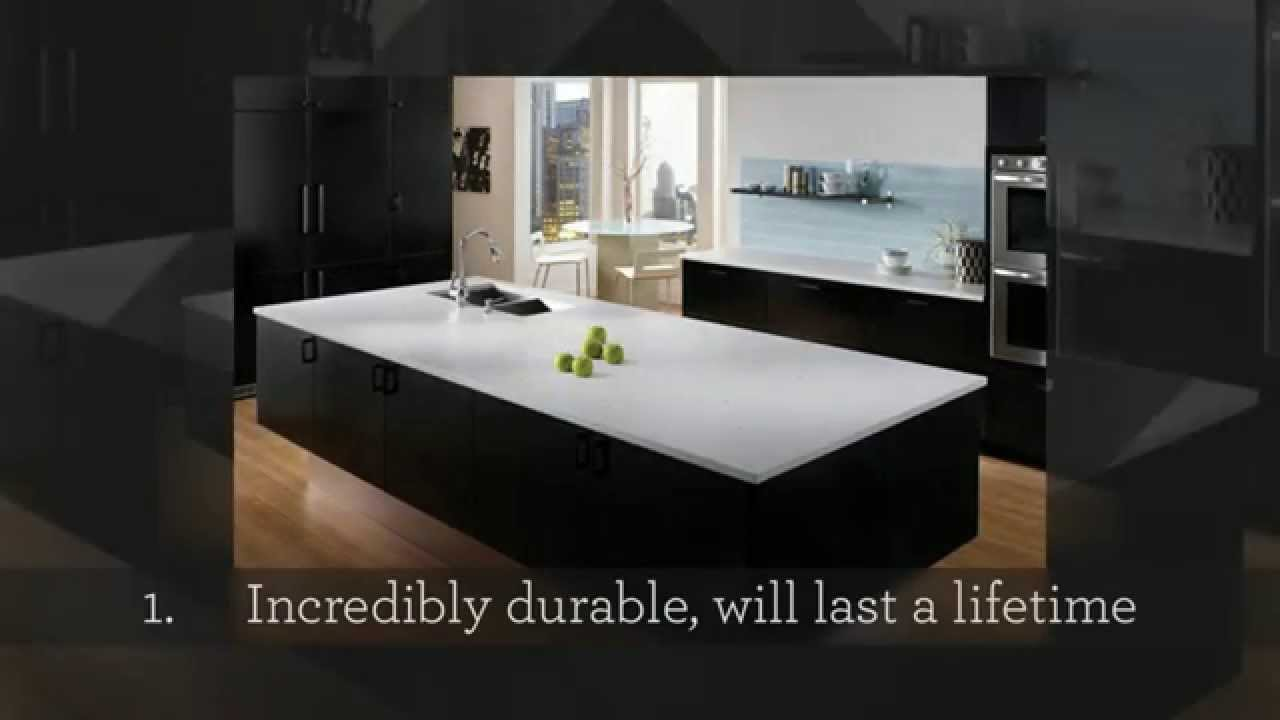half price quartz countertops fort to lauderdale reasons choose top in watch