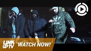 G Rilla x Dutch x Clue - Kill Switch Remix [Music Video] @Gorrillasawnoff