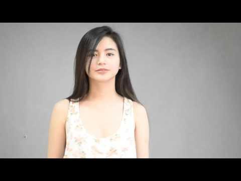 Talents Manila VTR- Stephanie L.