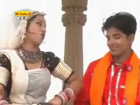 Rajasthani song 2 songs   Rajasthani folk dance video clips mp3 audio free download mp4 go easily