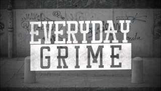 RSK Grime - Submerge [Grime Instrumental]