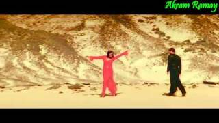 Video Alka Yagnik , Udit Narayan - Thoda Sa Pyar Hua Hai -(RUDY MADURA).flv download MP3, 3GP, MP4, WEBM, AVI, FLV Juni 2018
