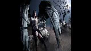 Gothic Rock - Sense of Destiny - Dark Moon
