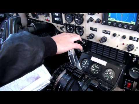 Flight to Isla Juan Fernandez, Chile on Beechcraft Super King Air 200
