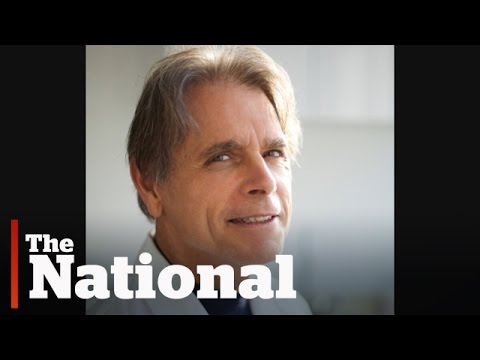 Pierre Dupont, banned for life from dentistry in Quebec, now a foot doc in Ontario
