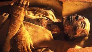 Download Video ফেরাউনের লাশ ৩১১৬ বছর পানির নীচে অথচ একটুও পচেনি, কেন আসল রহস্যটি জানুন! MP3 3GP MP4
