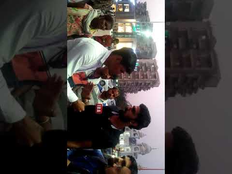 Sawai singh Rathore Jasol support to Vaghela Sankar singh