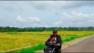One Hau De Daku Nai (Lagu Manggarai Flores NTT)