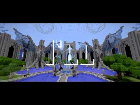 "♫ ""Build It All"" - Minecraft Parody of Taylor Swift - Shake It Off - 1 Hour Loop"