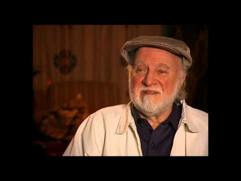 RICHARD MATHESON   THE WRITING OF DUEL