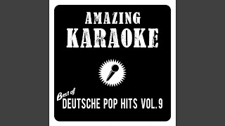 The Impossible Dream - The Quest (Karaoke Version) (Originally Performed By Sarah Connor)