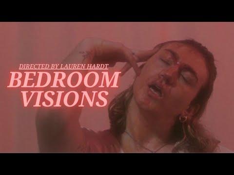 Evan Melada - Bedroom Visions