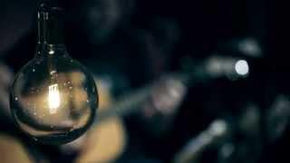ΣΑ ΜΙΚΡΟ ΠΑΙΔΙ - ΝΙΚΟΣ ΞΑΡΧΑΚΟΣ ΚΑΙ ΣΑ ΜΙΚΡΑ ΠΑΙΔΙΑ   OFFICIAL VIDEO 2015