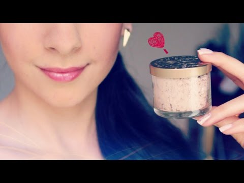 Diy foundation powder from scratch youtube diy foundation powder from scratch solutioingenieria Choice Image