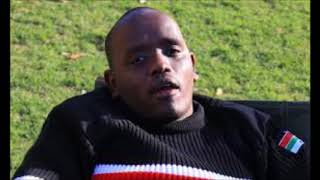 Is Dennis Itumbi Spinning His Own Ejection From The King's Table?