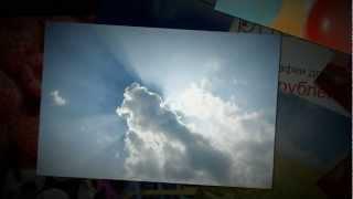 Натяжные потолки 3д: 3d фотопечать, рисунки и эффекты, производство и монтаж, фото и видео