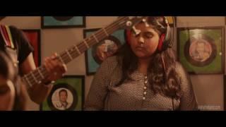 Tu Aata Hai Seene Mein I Cover Song I Iksha The Band