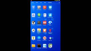 Android Tips & Tricks : Xposed Installer Tutorial!