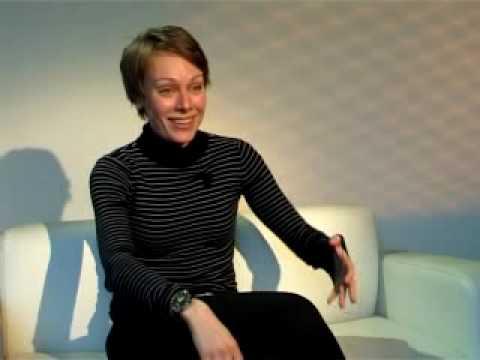 Ольга ломоносова откровенные фото