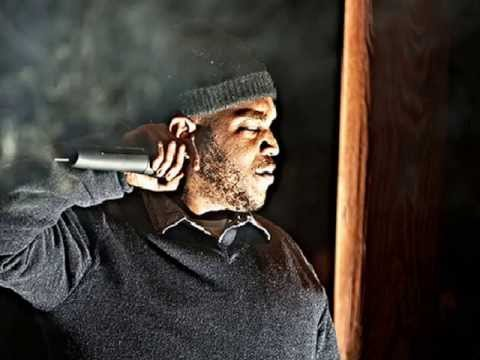 The Sound Of NYC - DJ Kay Slay (Feat. Sheek Louch, Styles P & Vado)