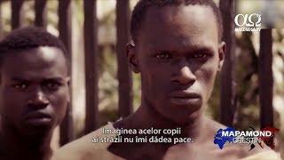 Povestea unui om din mahalalele din Kenya a devenit subiectul filmului Mully
