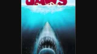 jaws theme song (full)