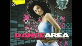 Play Behind (Callea Radio Mix)