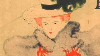 37521-Henri de Toulouse-Lautrec