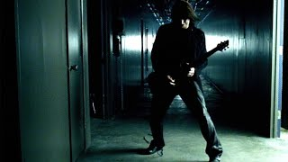 disturbed   stricken video