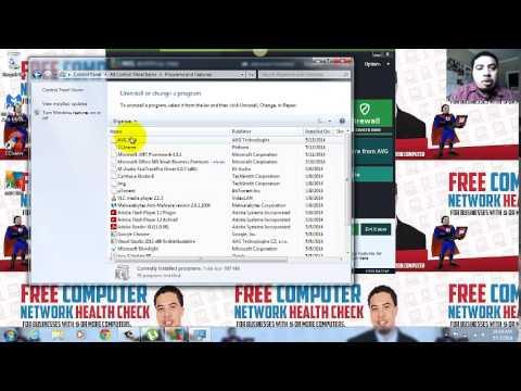 Is Antivirus Dead? - Marion Computer Tech Tip