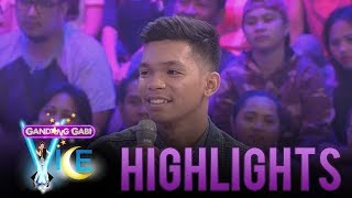 GGV: Jepthah shares the story behind 'Wow Magic'