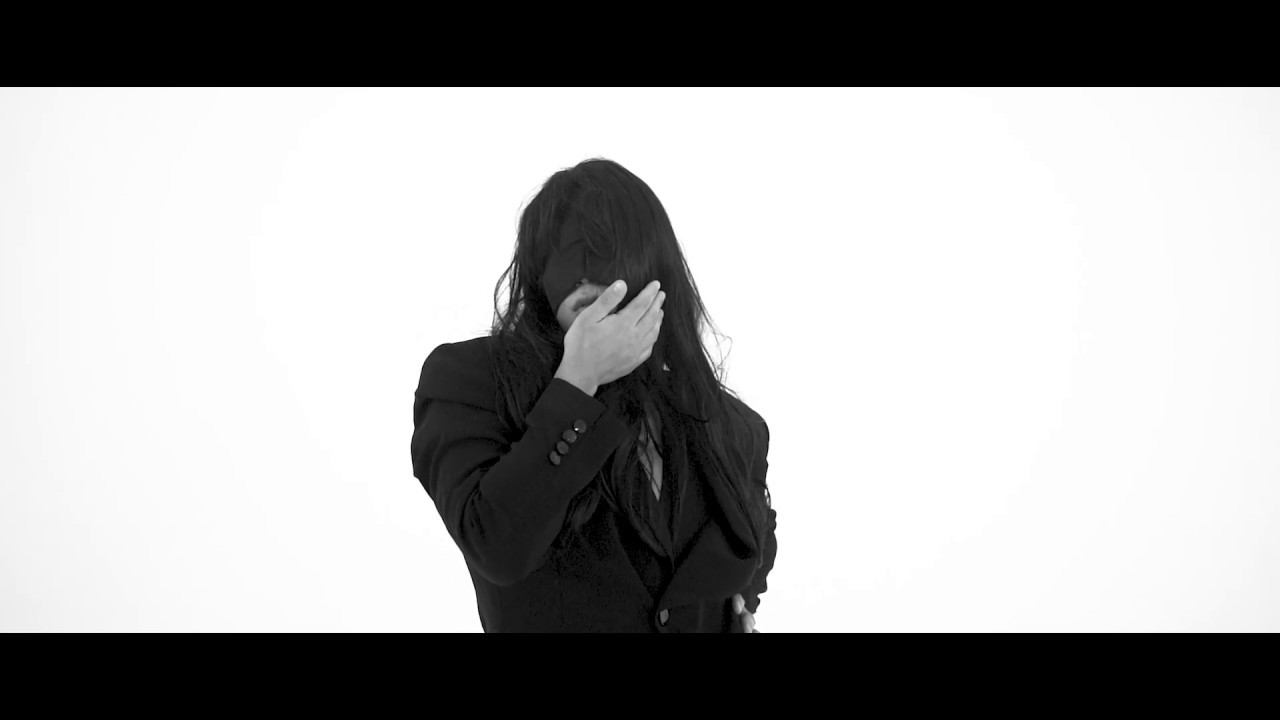 MKS - 무언가 [Music Video]