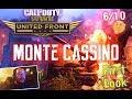 Monte Carlo Casino, Monaco December 2014 - YouTube