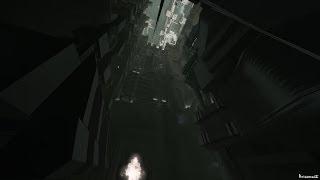NaissanceE - Wandering the machine world