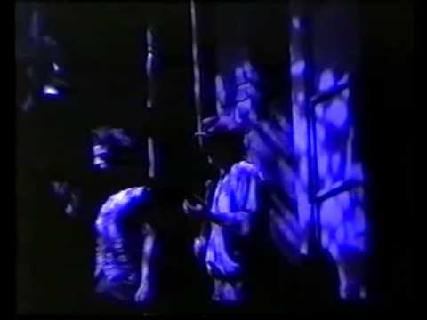 Raphael - Musical Jekyll & Hyde 2000