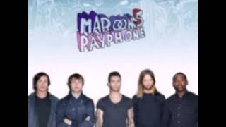 Download Ringtone Payphone by Maroon 5