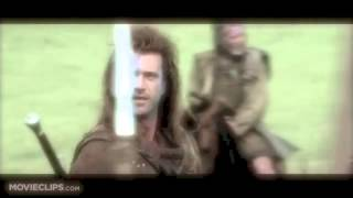 "Re-edited bits from ""Braveheart"" Track is from ""Lament"" album 1. Wh..."