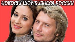 Басков отметит свадьбу вместе с Кальчевой. Новости шоу-бизнеса России.