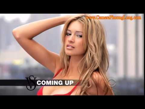 Видео: Nonstop DJ Nhc Sn Victorias Secret Cc Hay