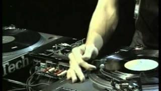 Baixar Technics dmc 1996 dj noize wining routine