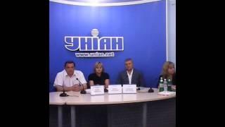 Юрию Луценко запретили звонить по телефону?(, 2012-09-21T21:21:19.000Z)