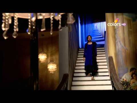 Madhubala   16th August 2013   Full Episode HD