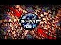 CRAZY AGAR.IO - 100 BOTS FREE? Score 50k+ (OpBots.com)