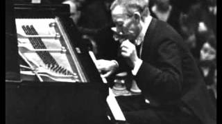 Sergei Rachmaninov - Isle of the Dead, Op. 29
