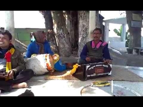 loknath baba image download