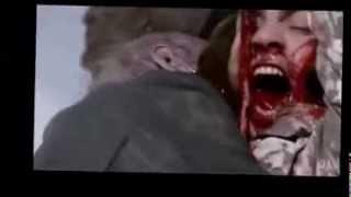 посматри немецкий реп про зомби клип посматри непожилееш