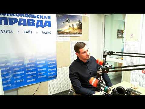 Иванов Евгений, врач вертербролог-невролог