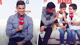 what-this-little-kid-told-cristiano-ronaldo-was-pure-gold-oh-my-goal